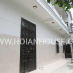 2 BEDROOM APARTMENT FOR RENT LOCATED IN QUITE AREA IN CAM CHAU