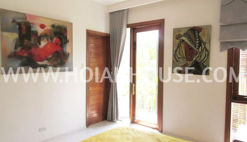 3 BEDROOM VILLA WITH POOL FOR RENT IN HOI AN_13