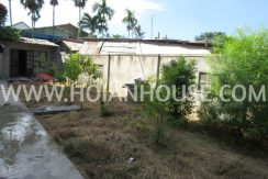 3 BEDROOM HOUSE FOR RENT IN HOI AN_14