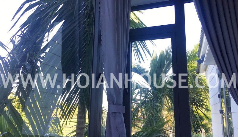 3 BEDROOM HOUSE FOR RENT IN HOI AN._14