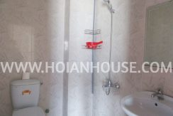 2 BEDROOM HOUSE FOR RENT IN HOI AN_14