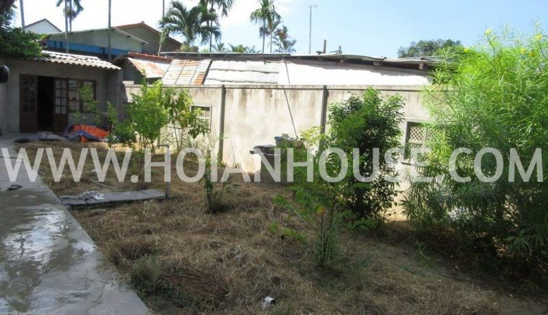 3 BEDROOM HOUSE FOR RENT IN HOI AN (#HAH45) 14