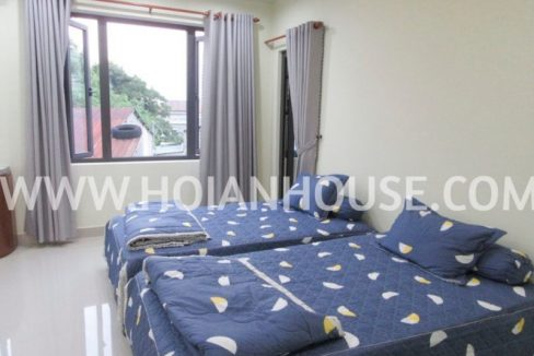 2 BEDROOM HOUSE IN CAM CHAU, HOI AN (#HAH49)_14