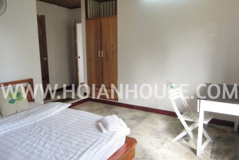 4 BEDROOM HOUSE FOR RENT IN HOI AN (#HAH70)14