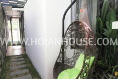 2 BEDROOM HOUSE WITH POOL FOR RENT IN AN BANG BEACH, HOI AN_14