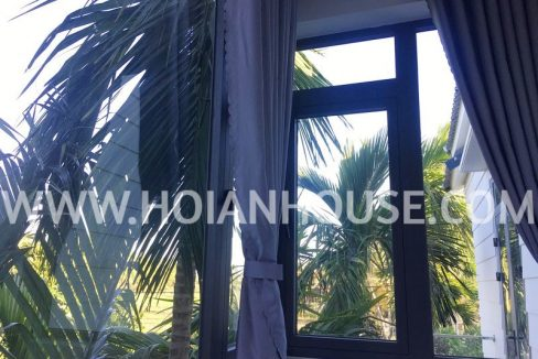 3 BEDROOM HOUSE FOR RENT IN HOI AN. (#HAH67)_14