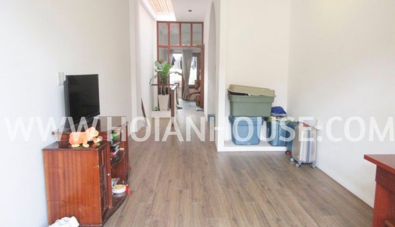 2 BEDROOM HOUSE FOR RENT IN HOI AN CENTER. (#HAH61)_14