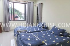 2 BEDROOM HOUSE IN CAM CHAU, HOI AN_14