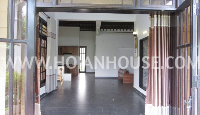 2 BEDROOM HOUSE WITH GARDEN FOR RENT IN HOI AN (#HAH60)_14