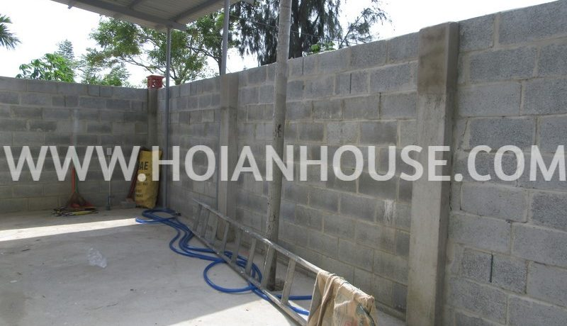 2 BEDROOM HOUSE FOR RENT IN HOI AN (#HAH76)_14