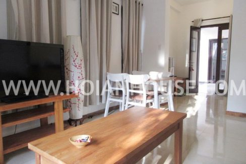 1 BEDROOM APARTMENT FOR RENT IN HOI AN (WITH SWIMMING POOL ) (#HAA72)_14