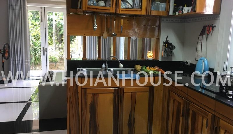 2 BEDROOM APARTMENT FOR RENT IN HOI AN_14