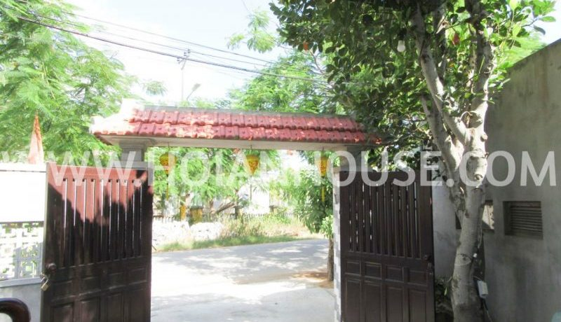 3 BEDROOM HOUSE FOR RENT IN HOI AN_15