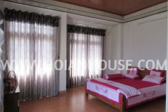I2 BEDROOM HOUSE FOR RENT IN HOI AN15