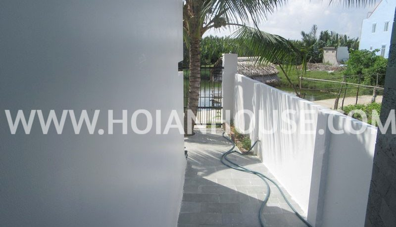 2 BEDROOM HOUSE FOR RENT IN HOI AN_15