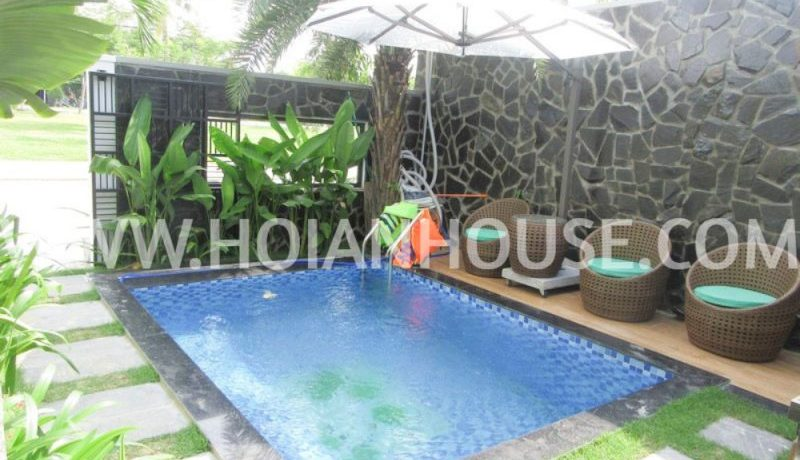 2 BEDROOM HOUSE WITH POOL FOR SALE IN AN BANG BEACH, HOI AN (#HAH41)_15