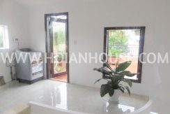 3 BEDROOM HOUSE FOR RENT IN CAM THANH, HOI AN 15