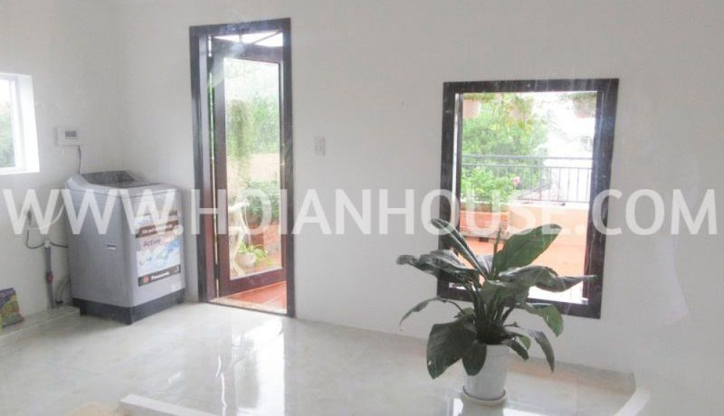 3 BEDROOM HOUSE FOR RENT IN CAM THANH, HOI AN (#HAH48)_15
