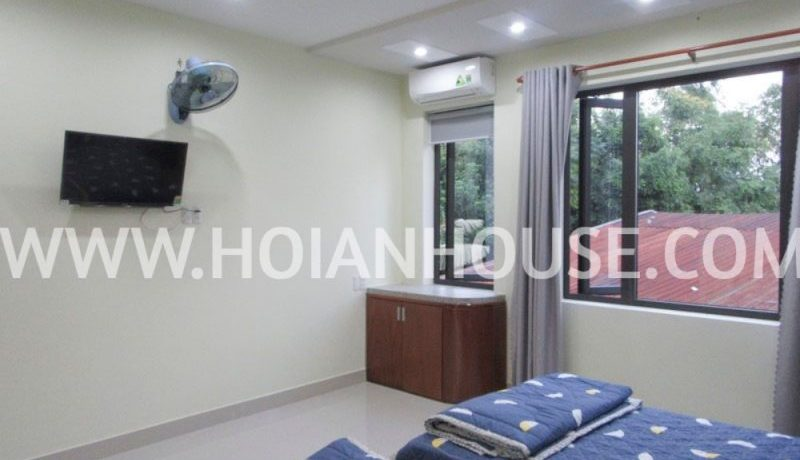 2 BEDROOM HOUSE IN CAM CHAU, HOI AN (#HAH49)_15