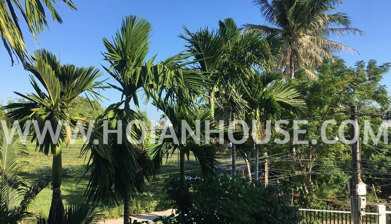 3 BEDROOM HOUSE FOR RENT IN HOI AN. (#HAH67)_15