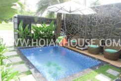 2 BEDROOM HOUSE WITH POOL FOR RENT IN AN BANG BEACH, HOI AN_15