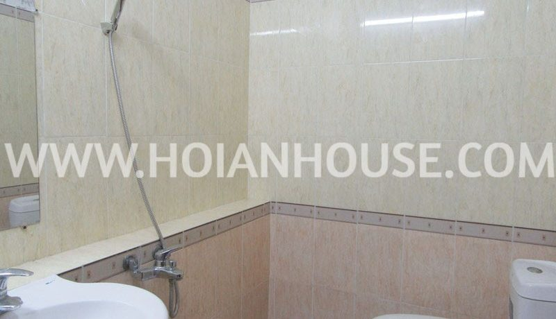 4 BEDROOM HOUSE FOR RENT IN HOI AN (#HAH65)_15
