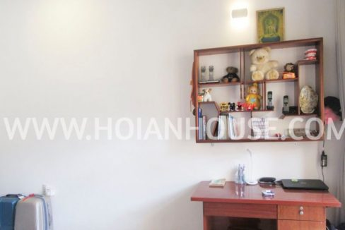 2 BEDROOM HOUSE FOR RENT IN HOI AN CENTER. (#HAH61)_15