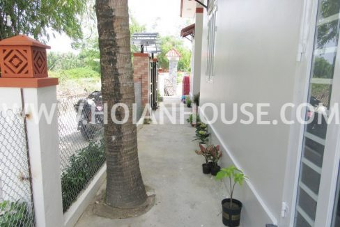 2 BEDROOM HOUSE FOR RENT IN HOI AN (#HAH76)_15