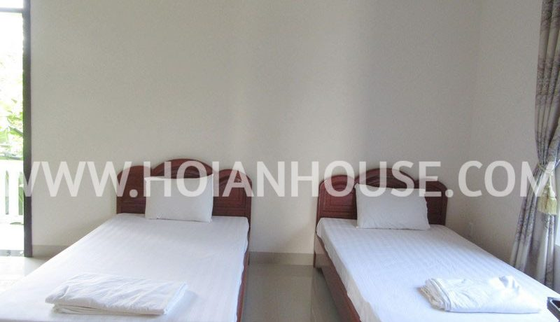 2 BEDROOM HOUSE FOR RENT IN CAM CHAU, HOI AN_15