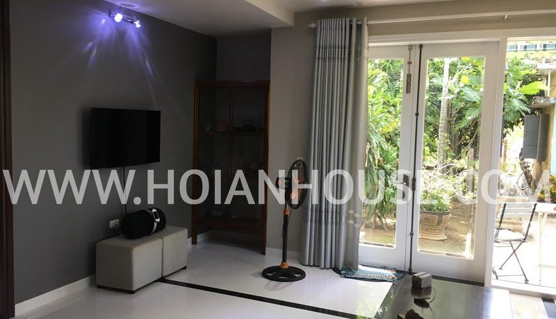 2 BEDROOM APARTMENT FOR RENT IN HOI AN_15