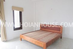 3 BEDROOM HOUSE FOR RENT IN CAM THANH, HOI AN 16