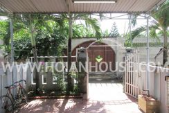 2 BEDROOM HOUSE FOR RENT IN HOI AN_16