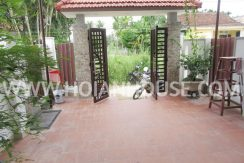 3 BEDROOM HOUSE FOR RENT IN HOI AN