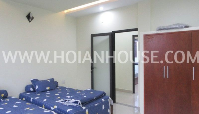 2 BEDROOM HOUSE IN CAM CHAU, HOI AN_16