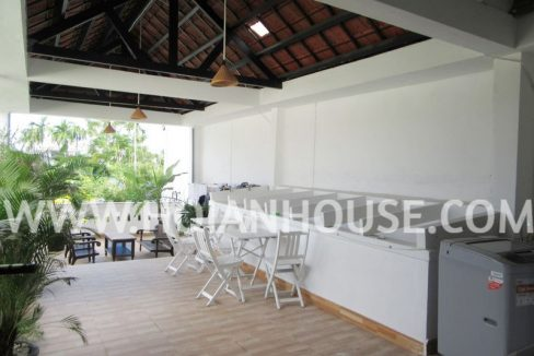4 BEDROOM HOUSE FOR RENT IN HOI AN (#HAH70)16