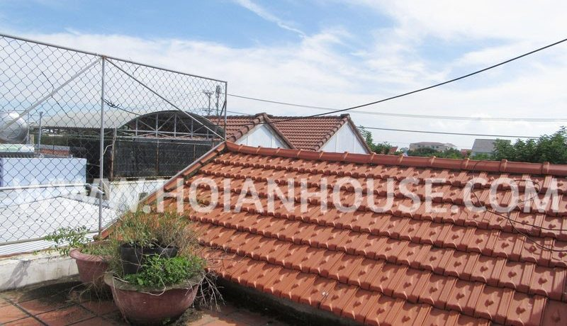 4 BEDROOM HOUSE FOR RENT IN HOI AN (#HAH65)_16