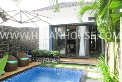 2 BEDROOM HOUSE WITH POOL FOR RENT IN AN BANG BEACH, HOI AN_16