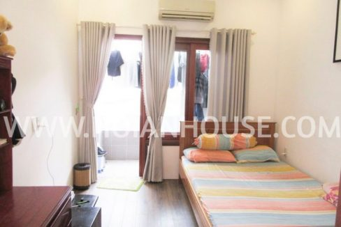 2 BEDROOM HOUSE FOR RENT IN HOI AN CENTER. (#HAH61)_16