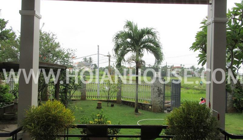 2 BEDROOM HOUSE WITH GARDEN FOR RENT IN HOI AN (#HAH60)_16