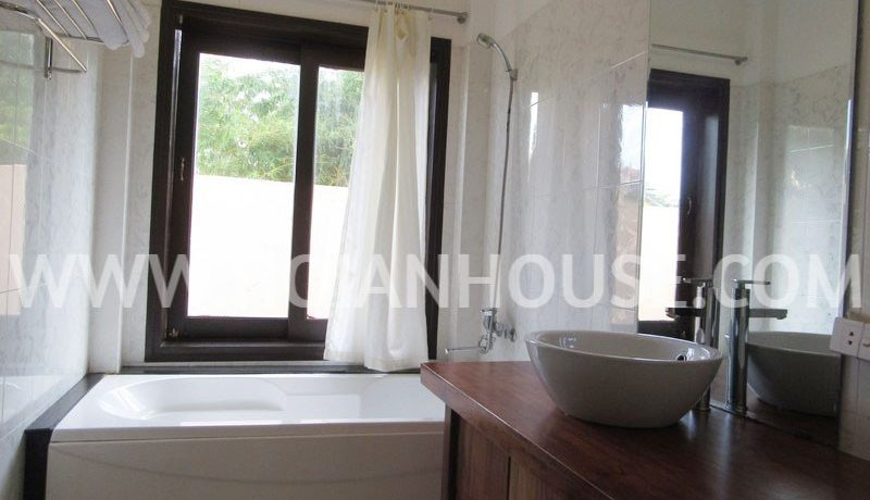 1 BEDROOM APARTMENT FOR RENT IN HOI AN (WITH SWIMMING POOL ) (#HAA72)_16