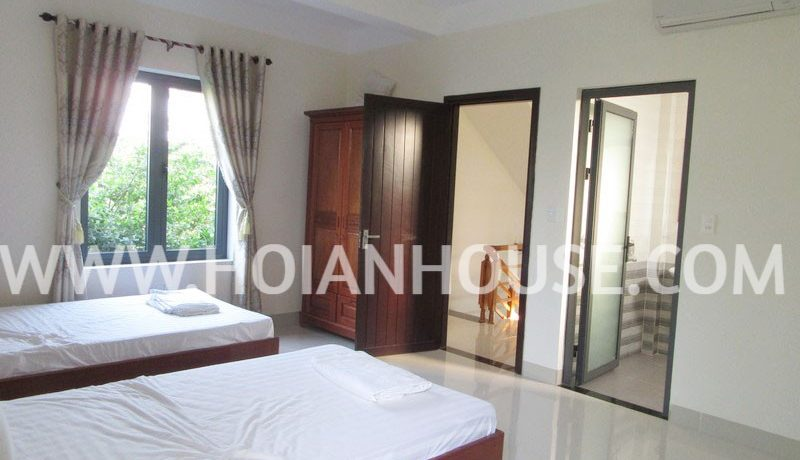 2 BEDROOM HOUSE FOR RENT IN CAM CHAU, HOI AN_16