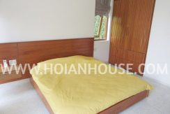 3 BEDROOM VILLA WITH POOL FOR RENT IN HOI AN_16