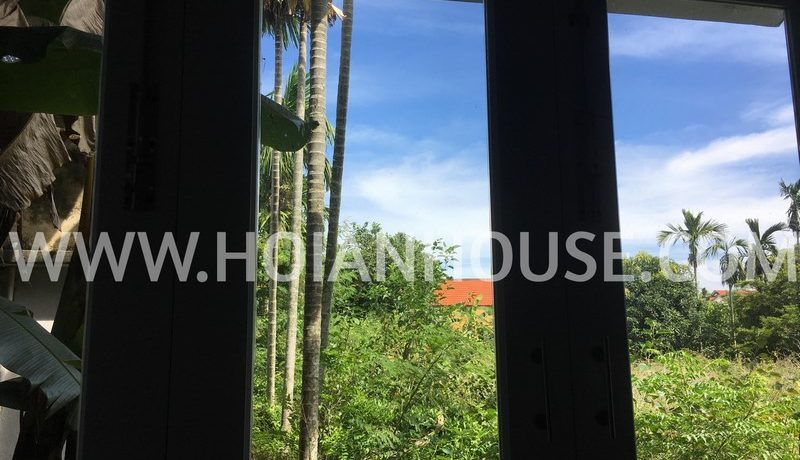2 BEDROOM APARTMENT FOR RENT IN HOI AN