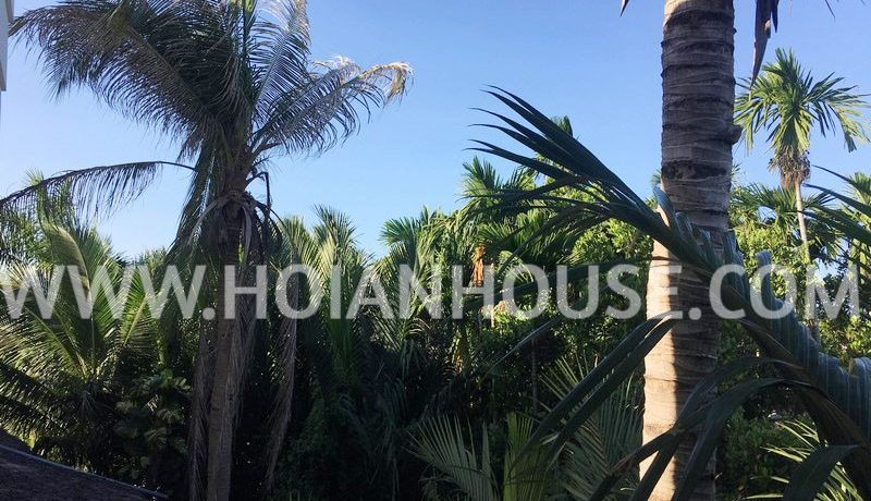 3 BEDROOM HOUSE FOR RENT IN HOI AN._16