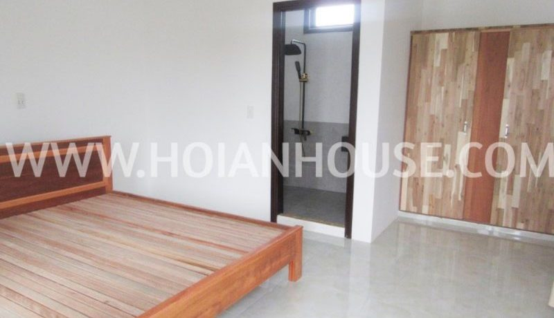 3 BEDROOM HOUSE FOR RENT IN CAM THANH, HOI AN 17