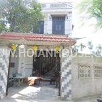 3 BEDROOM HOUSE FOR RENT IN HOI AN 17