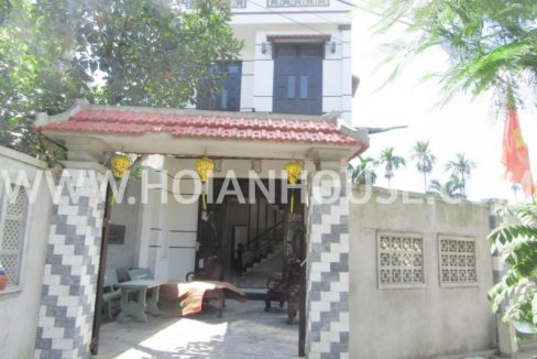 3 BEDROOM HOUSE FOR RENT IN HOI AN (#HAH45) 17