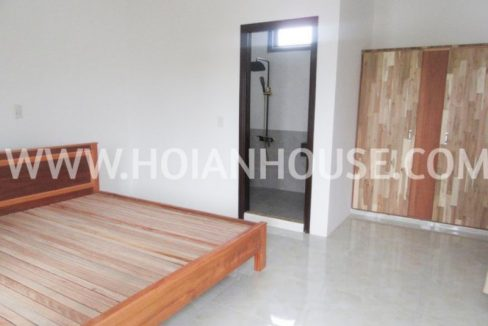 3 BEDROOM HOUSE FOR RENT IN CAM THANH, HOI AN (#HAH48)_17