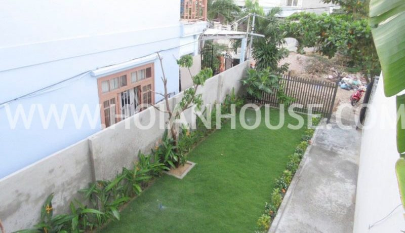 2 BEDROOM HOUSE IN CAM CHAU, HOI AN (#HAH49)_17