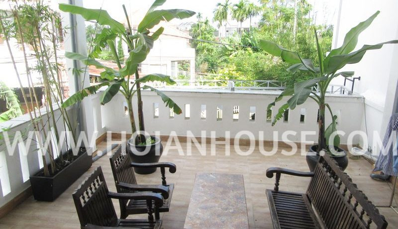 4 BEDROOM HOUSE FOR RENT IN HOI AN (#HAH70)_17